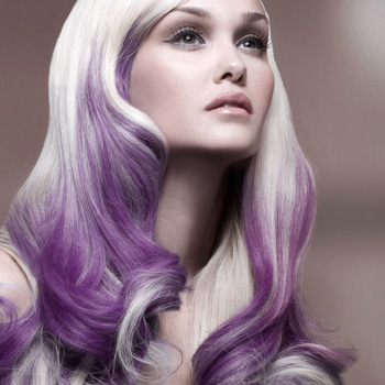 So Cap Hair Extensions Reviews 121